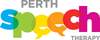 Perth Speech Therapy